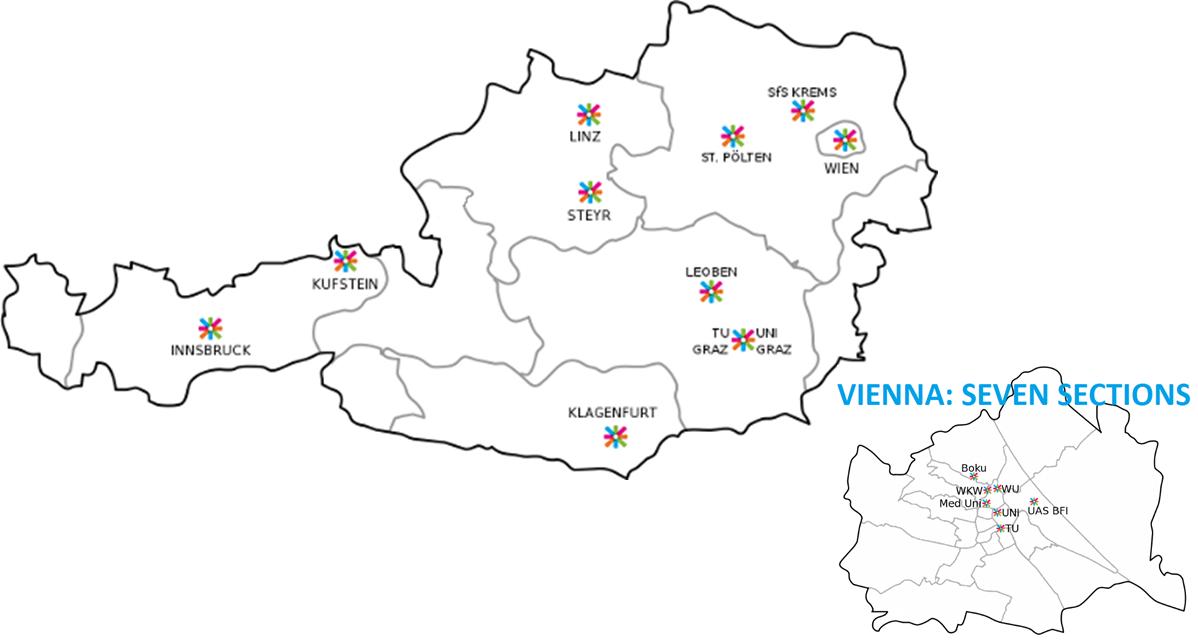 esn austria.png