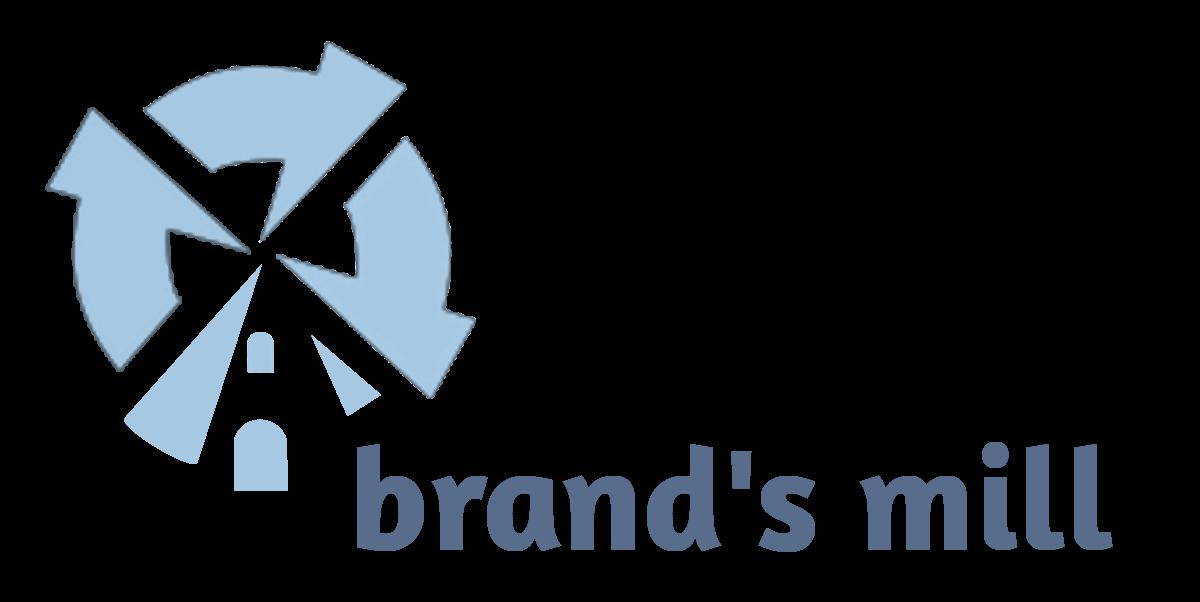 Brandsmill Logo brandsmill Editierbarxcf.png
