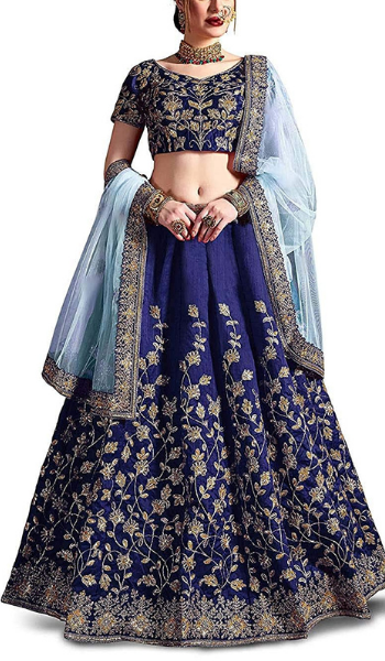 Best Navratri Outfits