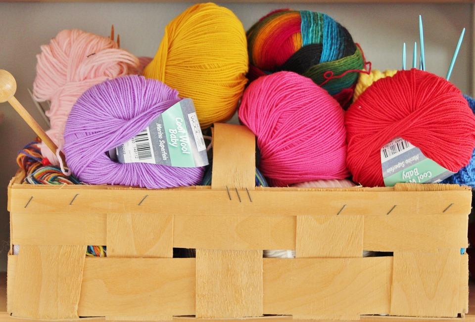 wool-480550_960_720.jpg