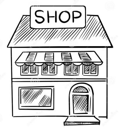 CUsersEktunaDesktopstore-sketch-shop-signboard-facade-striped-awning-text-isolated-white-background-style-58364901jpg