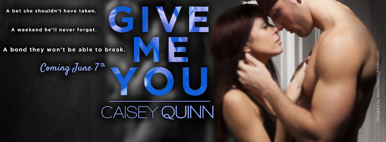 give me you header.png