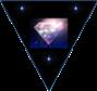 https://nebula.wsimg.com/4029f029c131f733bd78349114260b05?AccessKeyId=D0D99742E3275B05E8FA&disposition=0&alloworigin=1