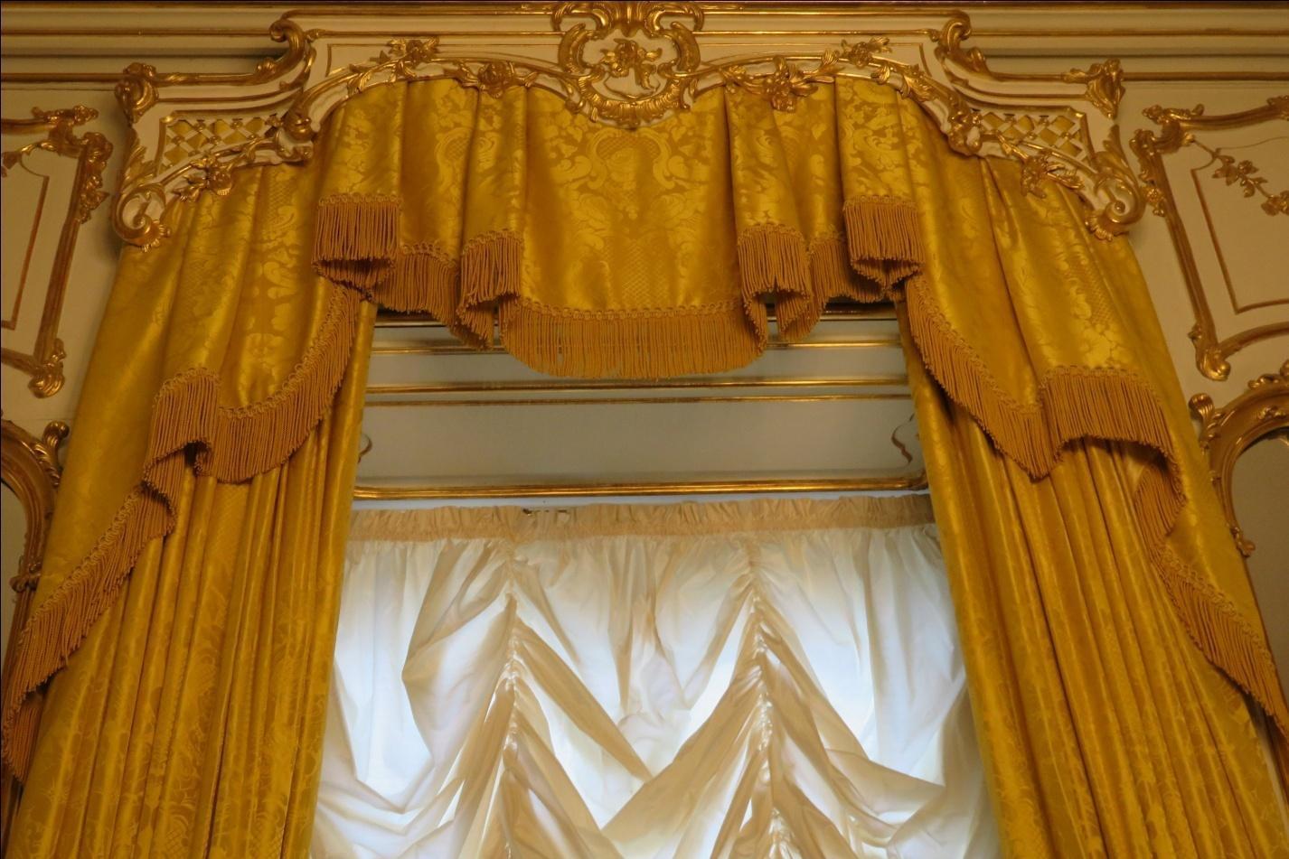 C:\Users\sdwaed\Desktop\curtains-drapes-elegant-fabric-1745828.jpg
