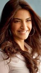 Sonam Kapoor Per Movie Earning's 2014