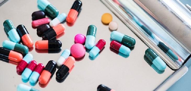 Thuốc điều trị chàm phổ biến