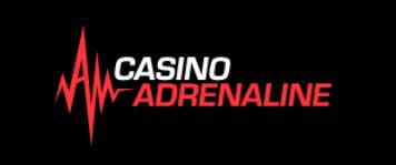 Casino Adrenaline.png