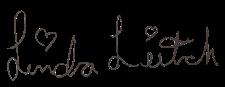 Linda's Signature.png