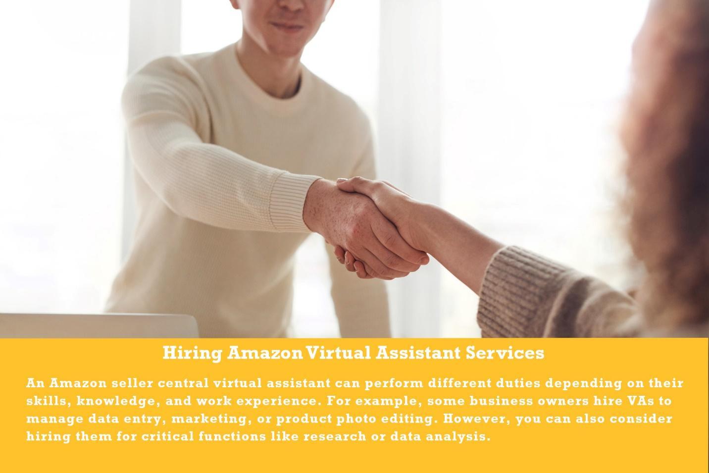 D:\AmazinEcommerce New Folder\dailytechquest.com images\2. Recruiting amazon virtual assistant services.jpg