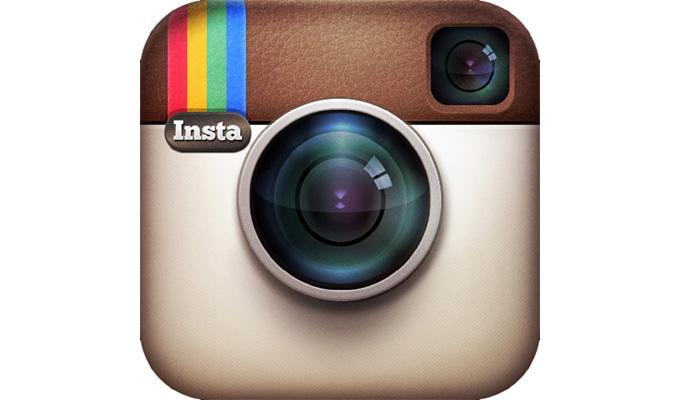 http://7dias7noches.net/blog/wp-content/uploads/2012/04/instagram-logo.jpg