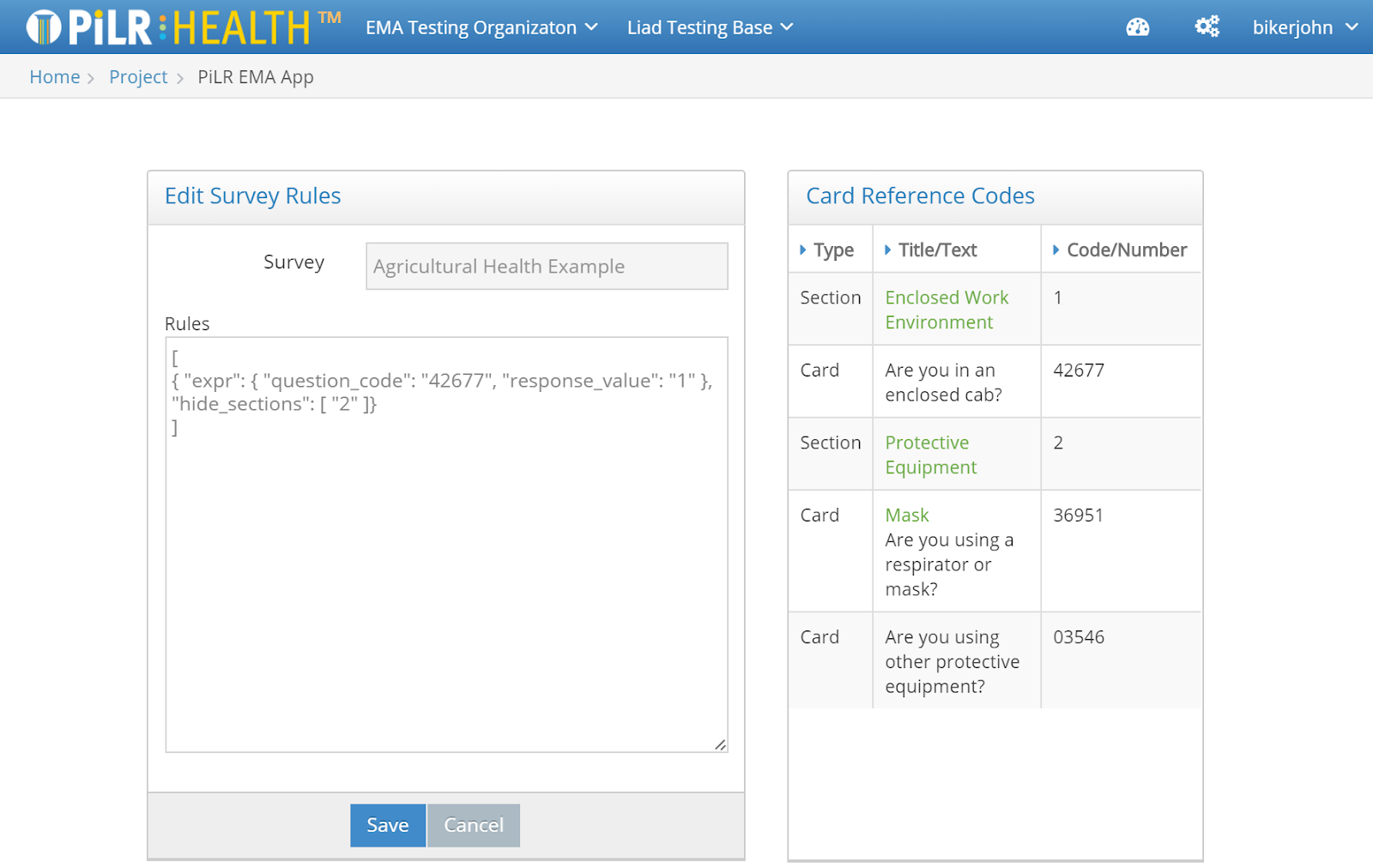 pilr_health_survey_rules_editor.PNG