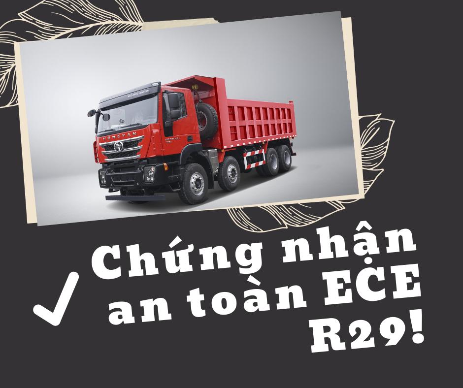 chung-nhan-an-toan-ece-r29-1