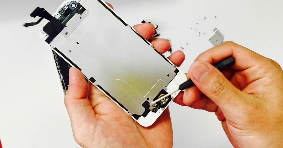 Thay phản quang iPhone XS lấy ngay tại Hà Nội