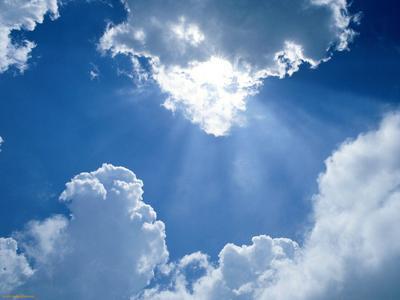 Image result for Divine definition