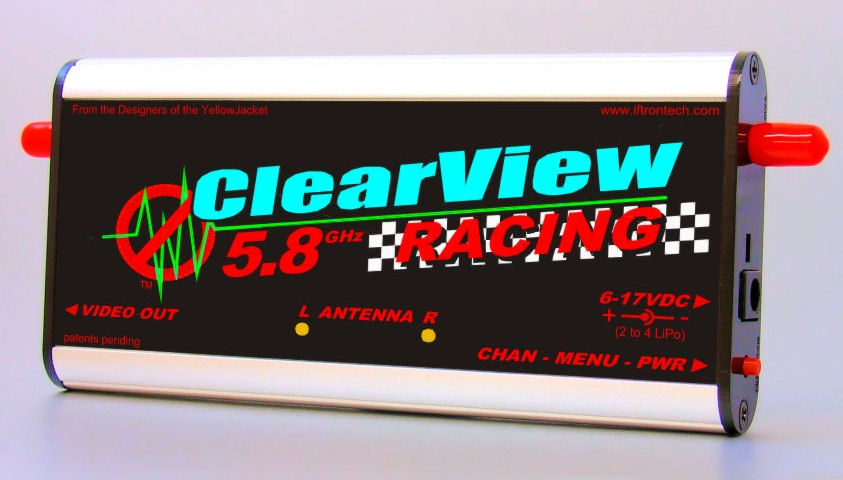 ClearView 5.8 Racing (16x9).jpg