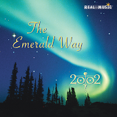 The Emerald Way