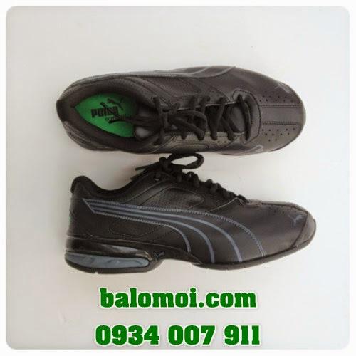 [BALOMOI.COM] Chuyên giày xịn giá bình dân: Nike, Adidas, Puma, Lacoste, Clarks ... - 38