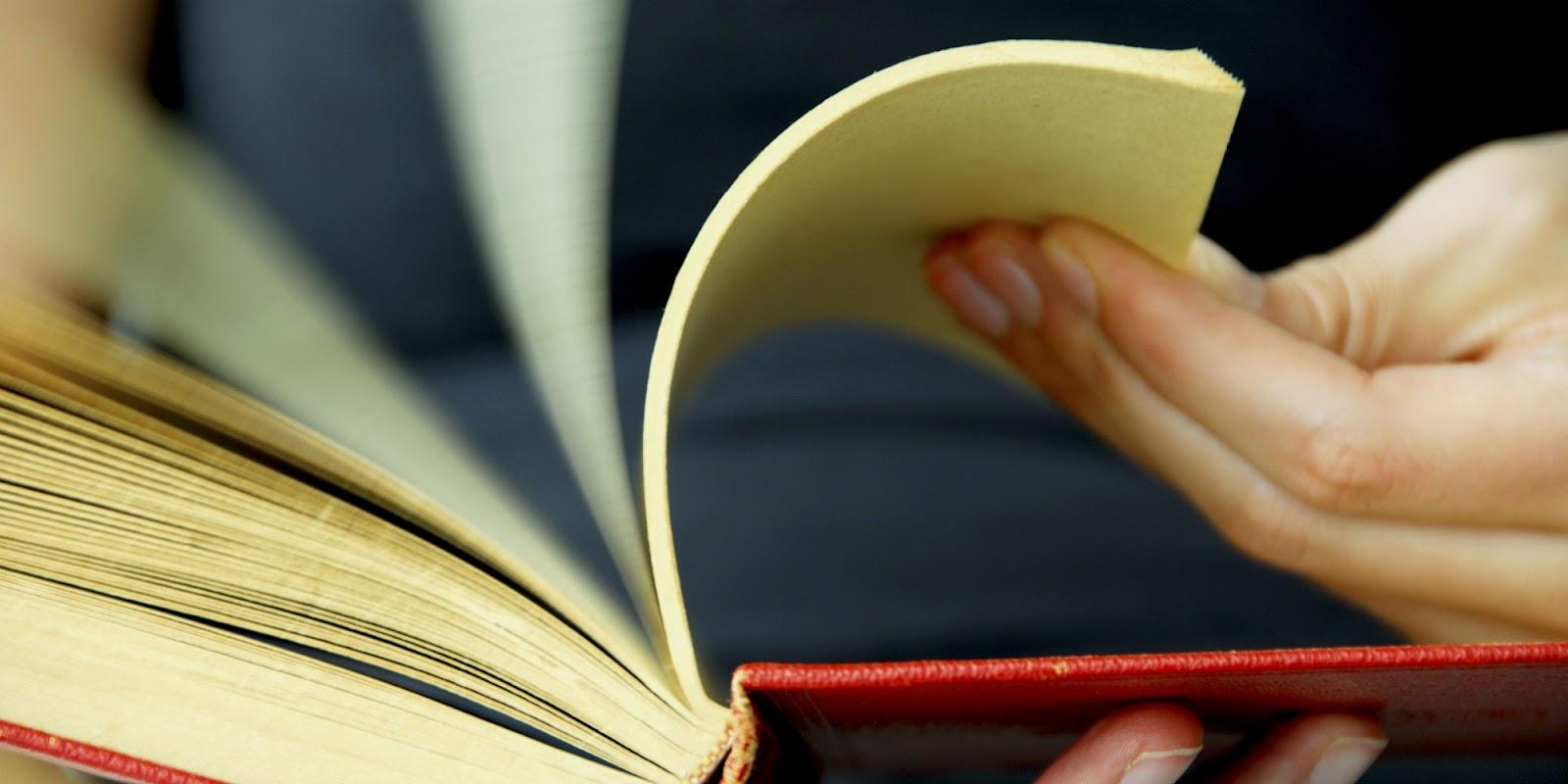 o-READING-BOOKS-facebook.jpg