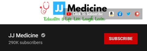 jj medicine.png