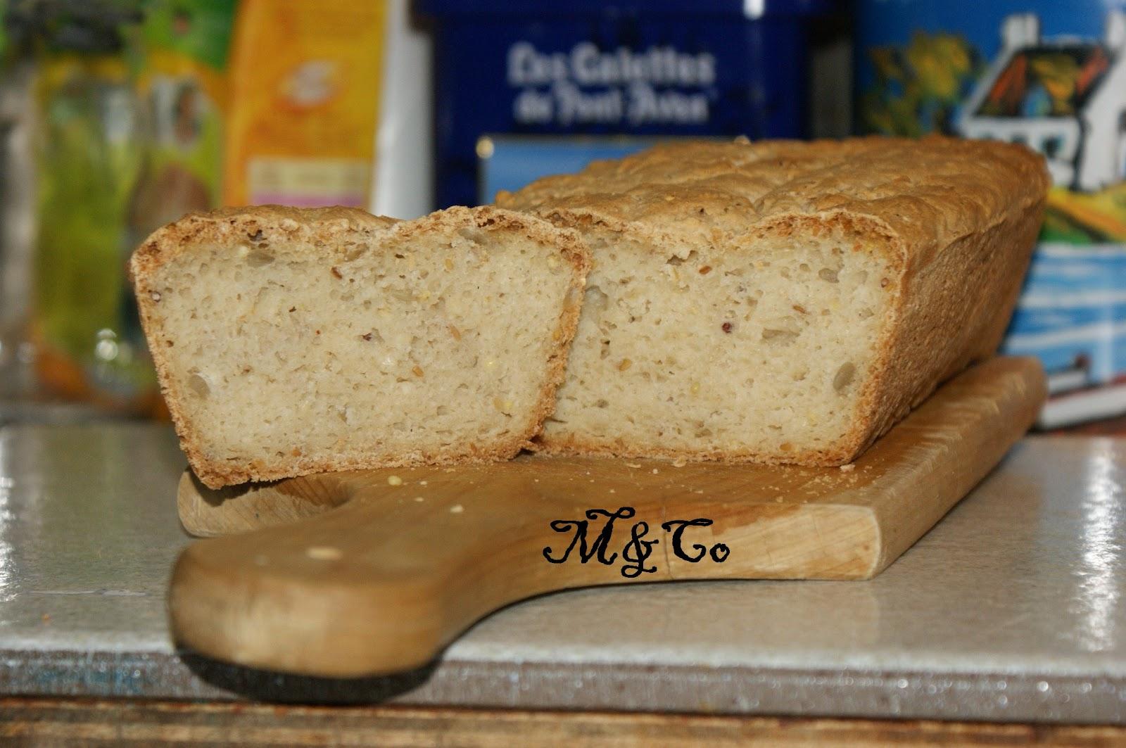 pains céréales mais.jpg