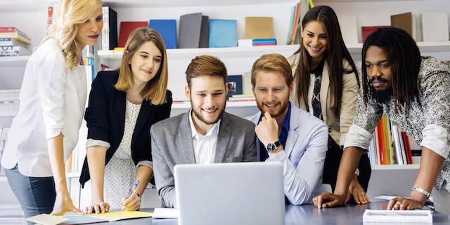 Các dịch vụ content marketing mà agency marketing cung cấp