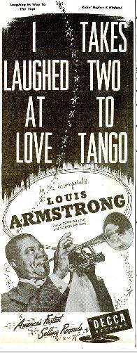 Louis Decca Billboard Ad.JPG
