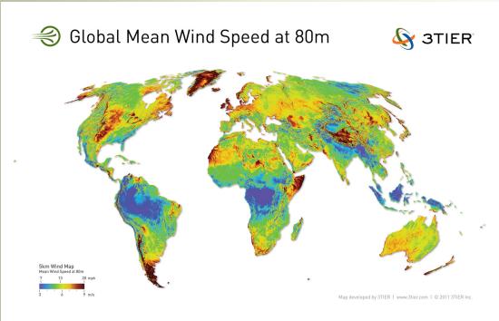 Mapa de vientos.png