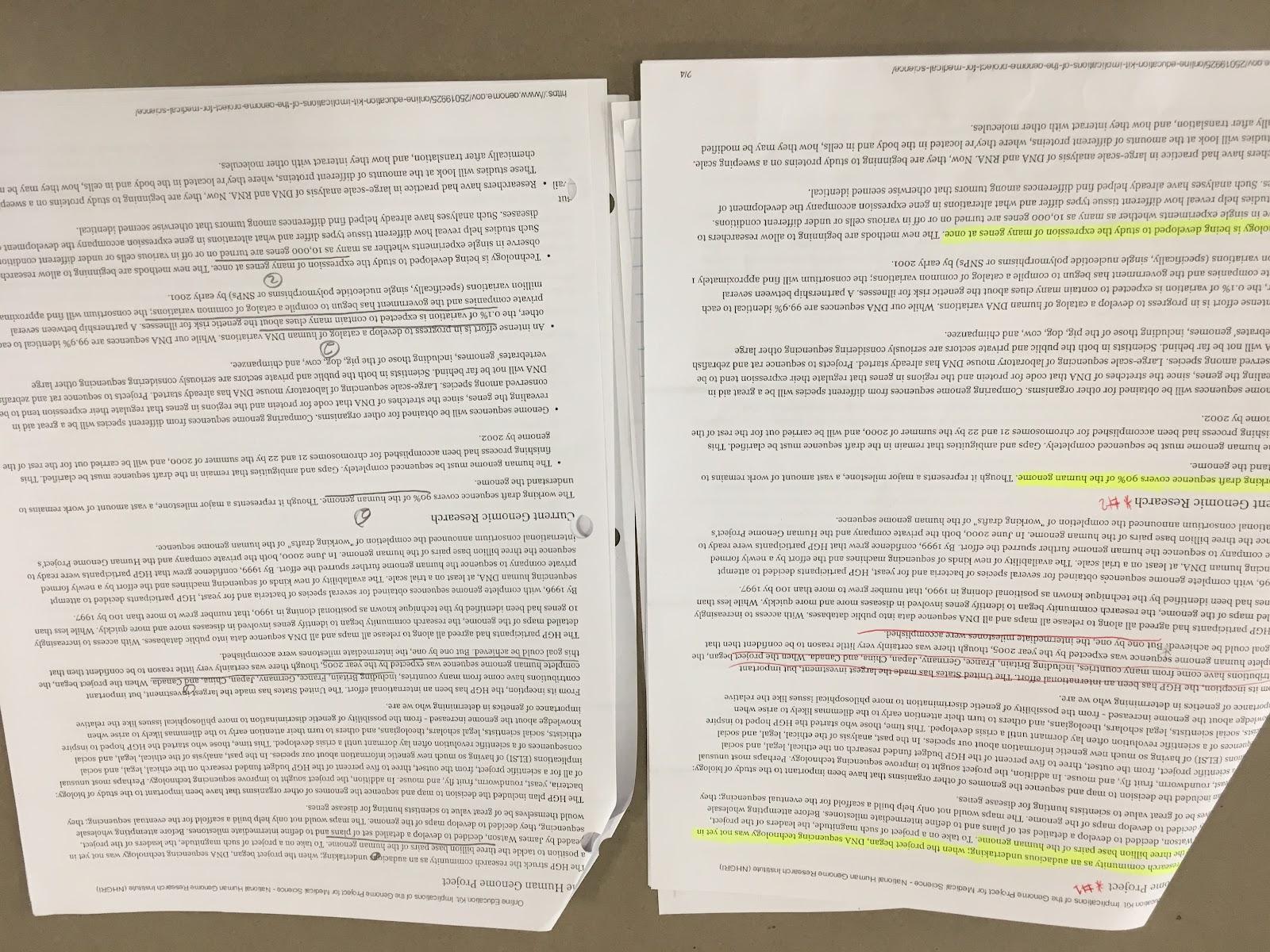 Censorship of the media essay