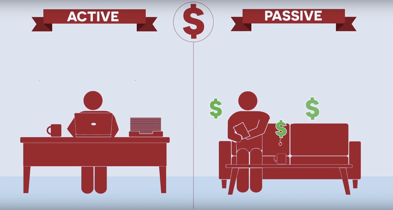 Thu nhập thụ động sẽ giúp quỹ tài chính của bạn được sinh sôi liên tục. Bạn có thể tận dụng cho các khoản chi bất ngờ hoặc sở thích cá nhân, giảm thiểu gánh nặng tài chính hàng tháng.