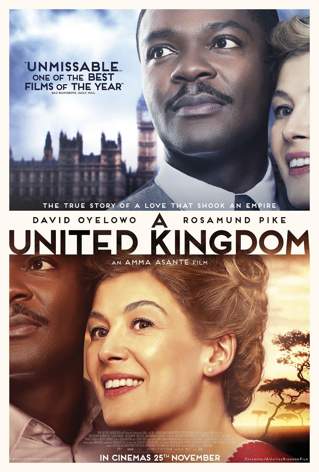 A-United-Kingdom-poster.jpg