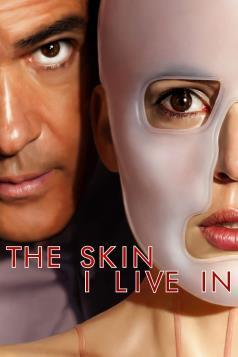 F:\DOCUMENT\cellcom\תמונות\סלקום טיוי\ניוזלטר אוגוסט\פוסטרים\The_Skin_I_Live_In_POSTER.jpg