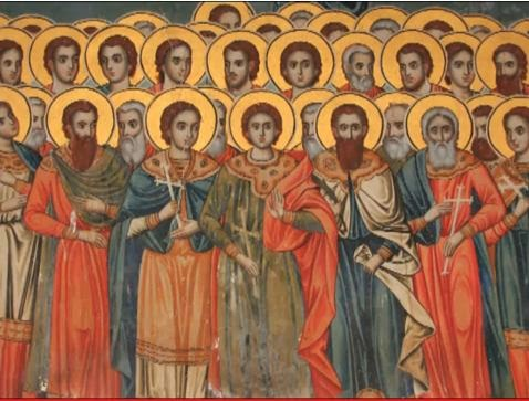 μάρτυρες της εκκλησίας.jpg