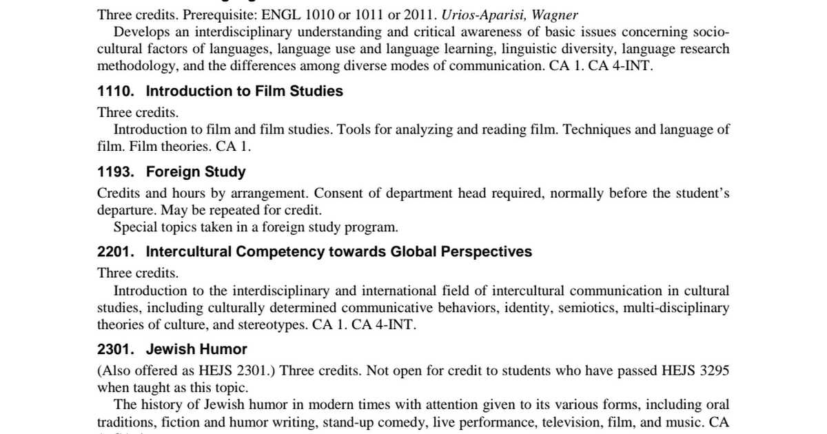 cultural context comparative study sive Comparative literature, the study of world literary traditions in cultural context students study the literature of different historical periods and geographical areas, including some foreign language study.