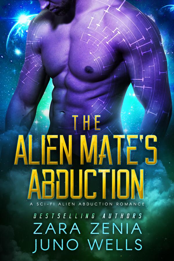 The Alien Mates Abduction 600x900.jpg