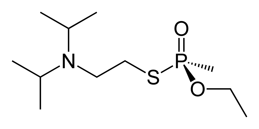 VX-S-enantiomer-2D-skeletal.png