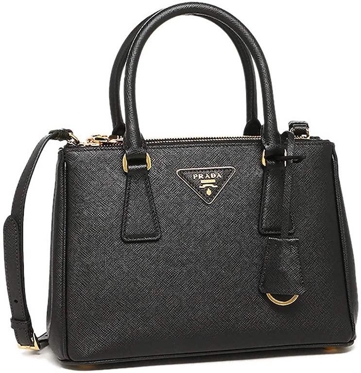 ブランドのバッグ