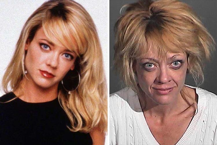 Lisa-Robin-Kelly