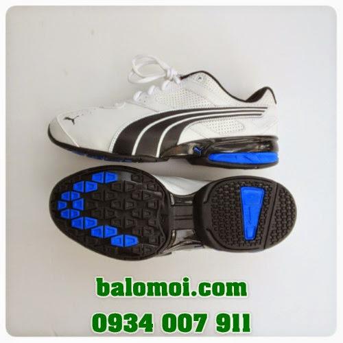 [BALOMOI.COM] Chuyên giày xịn giá bình dân: Nike, Adidas, Puma, Lacoste, Clarks ... - 41