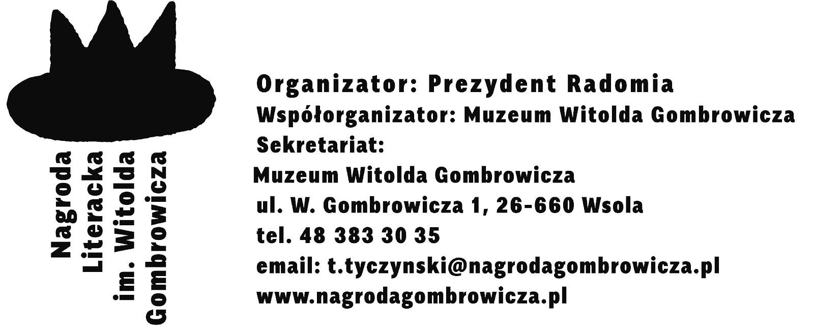 C:\Users\ML\Desktop\WYDARZENIA\2016\nagroda im. WG edycja I\graficzne\logo i papier nagrody\NLWG_papierN.jpg