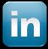 http://fullframe.com.au/blog/wp-content/uploads/2011/12/linkedin_icon.png