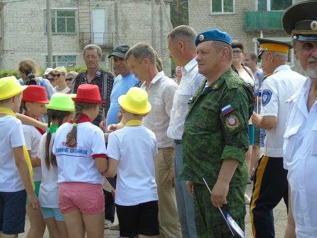http://ivanovka-dosaaf.ru/images/dsc03148.jpg