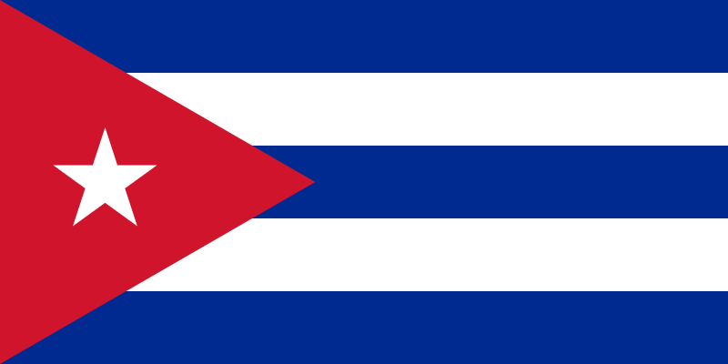 800px-Flag_of_Cuba.svg.png