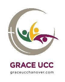 GraceUCC_Logos.pdf-0.jpg
