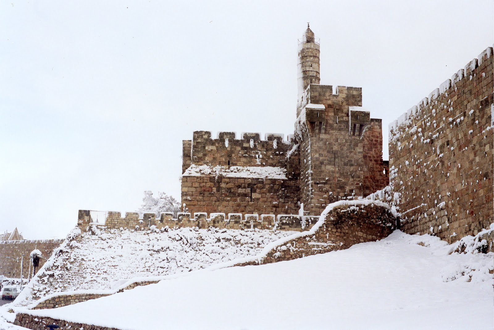 DavidTower in snow.jpg