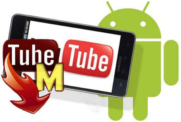 tubemate downloader for android 4.2.2 free download
