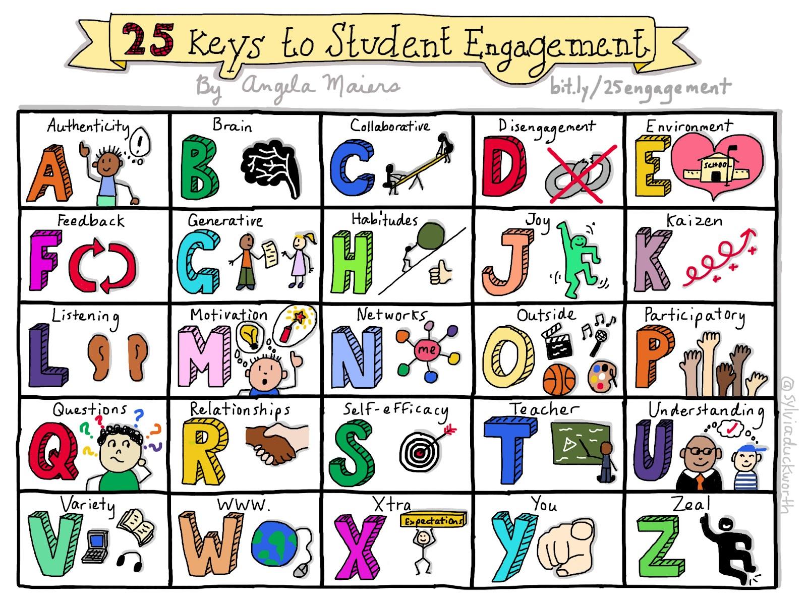 25 keys.jpg