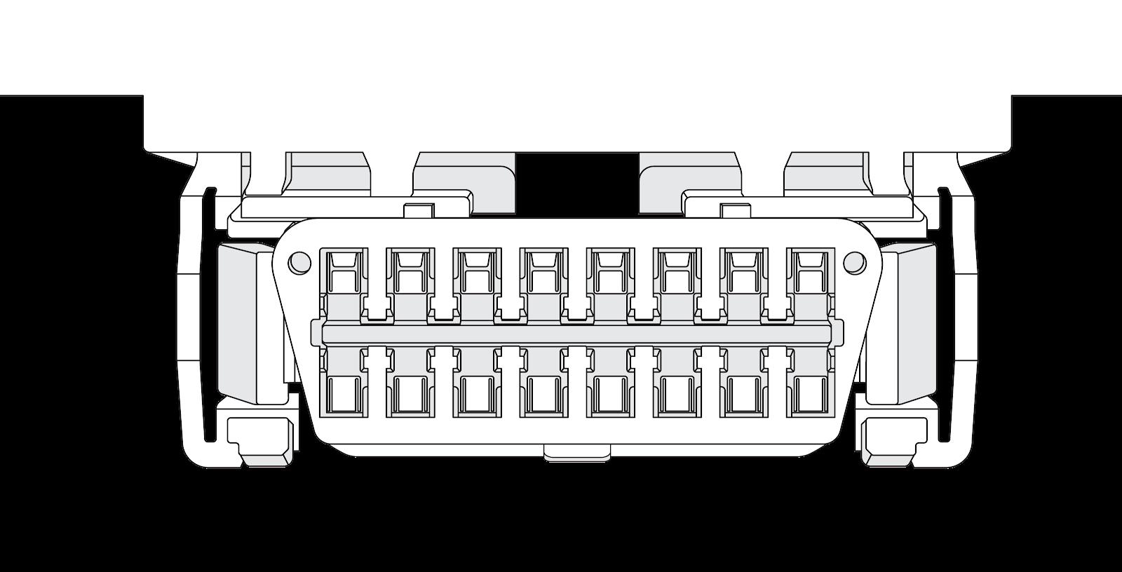 obd-II-port.png