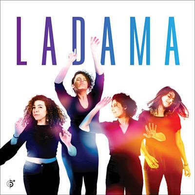 Image result for ladama compared to what