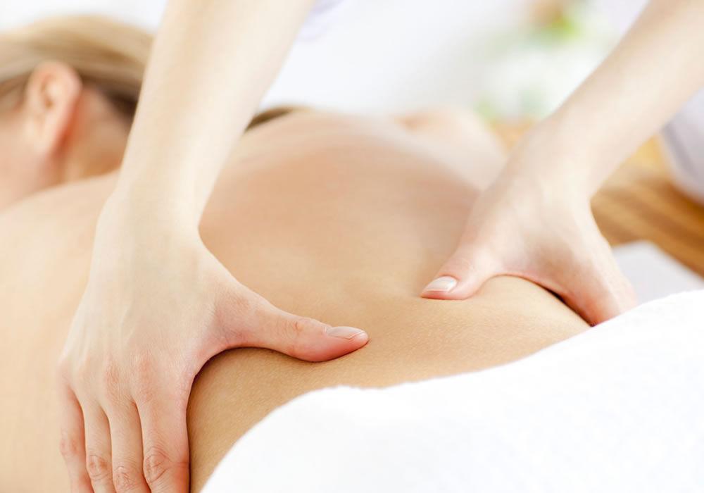 Cách giúp bạn giảm đau cơ