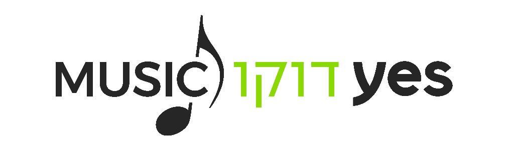 G:\yes Docu\לוגואים+לוגובאגים\הלוגו החדש\דוקו מיוזיק\DocoMusic-black-w_bg.jpg